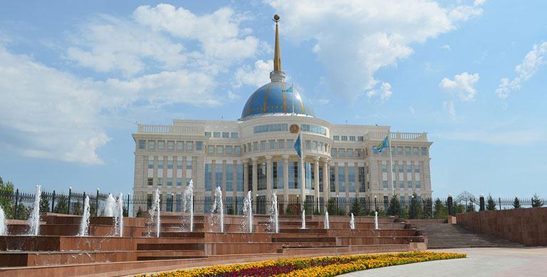 Сколько можно находиться в Казахстане гражданам России
