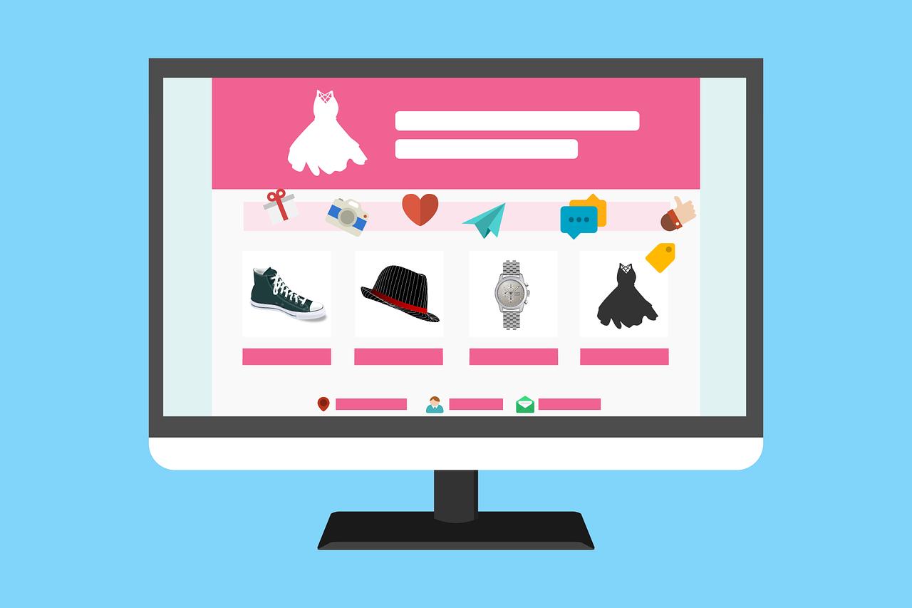 Интернет магазины Казахстана с бесплатной доставкой